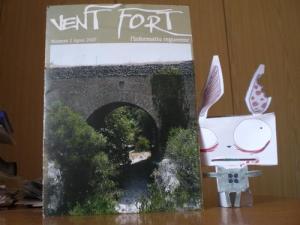 ventfort2